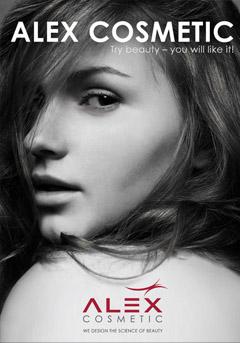 alex-cosmetics