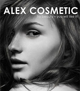 alex-cosmetics-WS