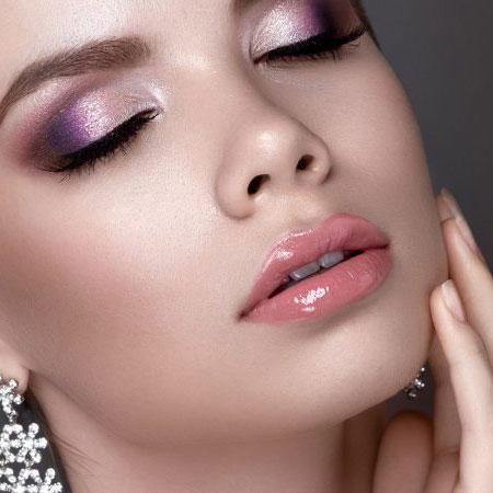"""2 Tage-Workshop """"Wedding Make-up"""""""